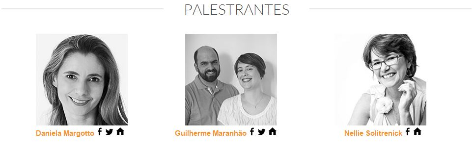 Palestrantes_Encontro_Canon_Digipix