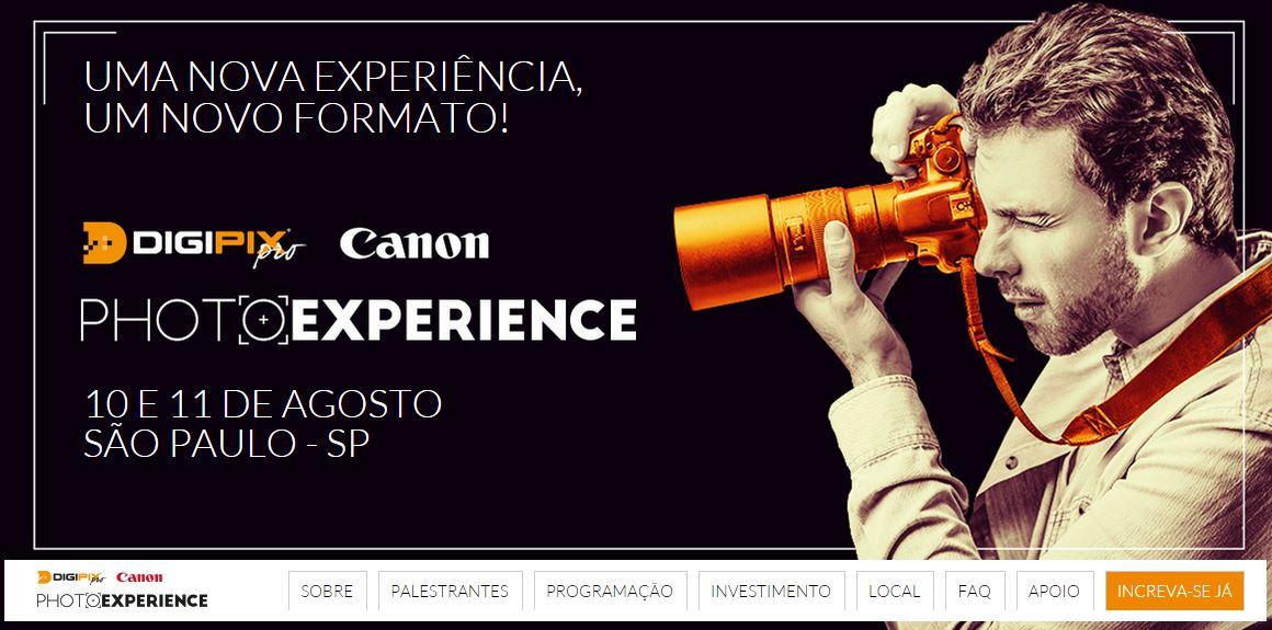hoto_Experience_Digipix_Canon