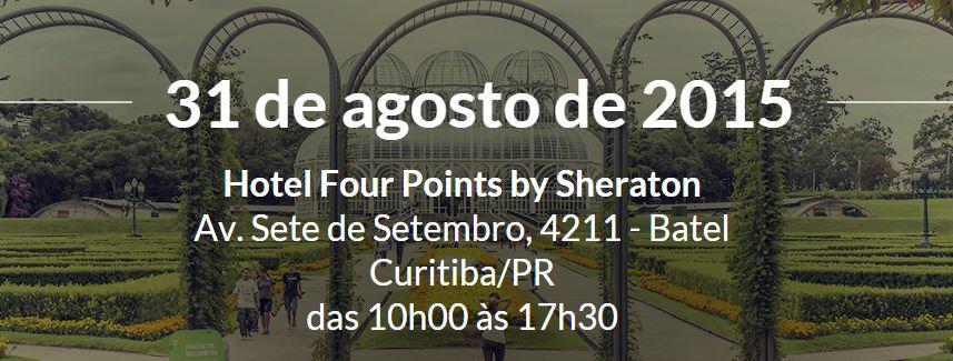 Encontro_Canon_Digipix_Curitiba