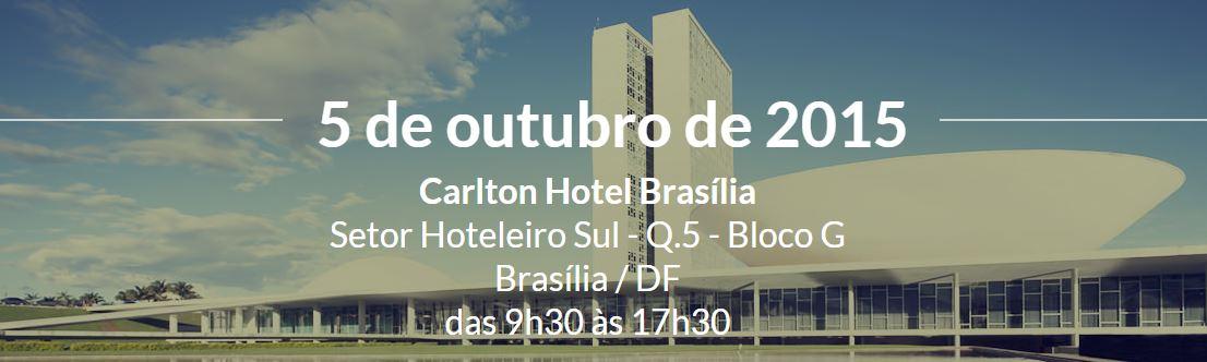 Brasília_Encontro_Canon_Digipix