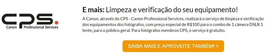 Canon_Professional_Service