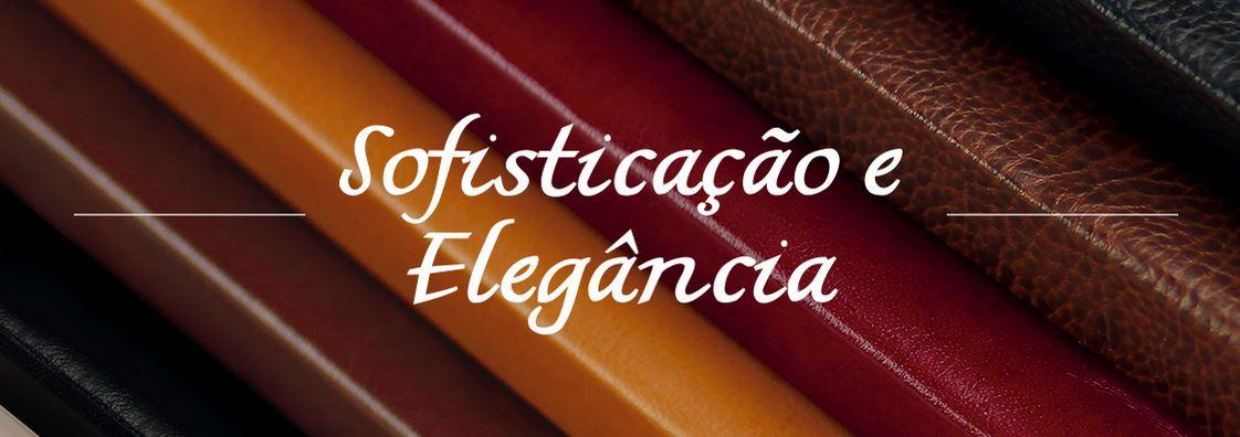 Capa_Couro_Fotlolivro_Digipix_Elegância