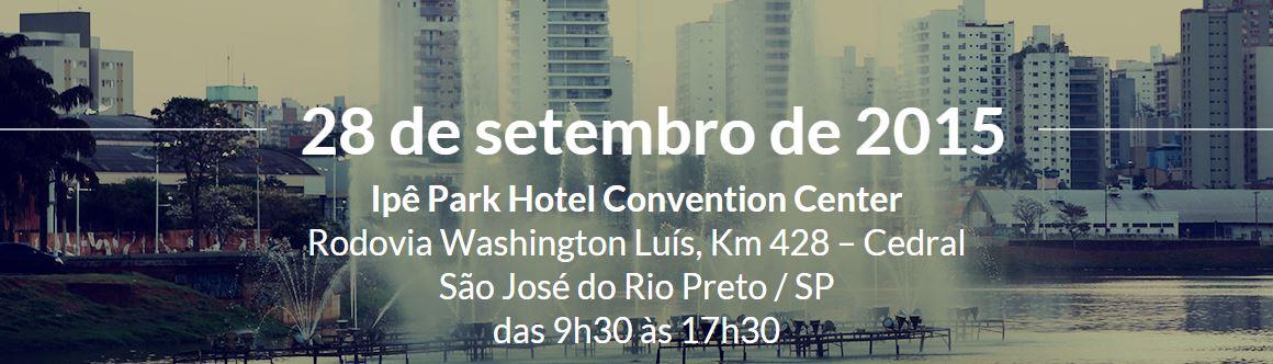 Encontro_Canon_Digipix_São_José_Rio_Preto