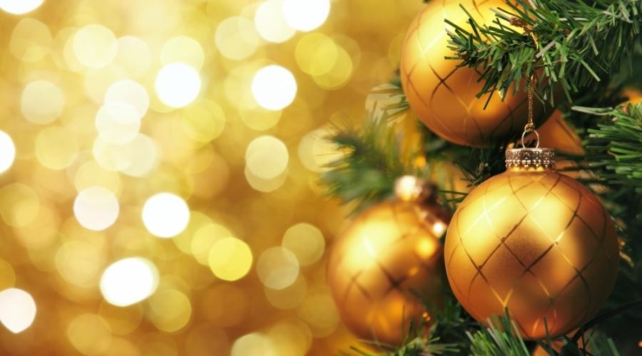 Natal_Presentes_com_Fotos