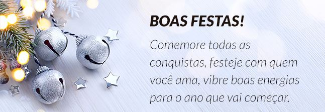 Boas_Festas_Digipix