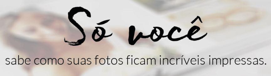 Fotolivros_Impressos_