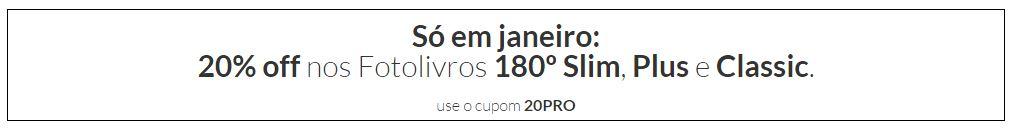 Janeiro_Promoção_Fotolivros
