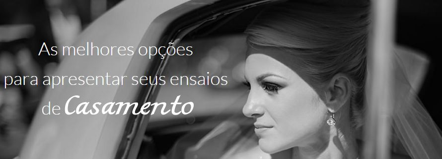 Álbum_Fotográficos_Casamento
