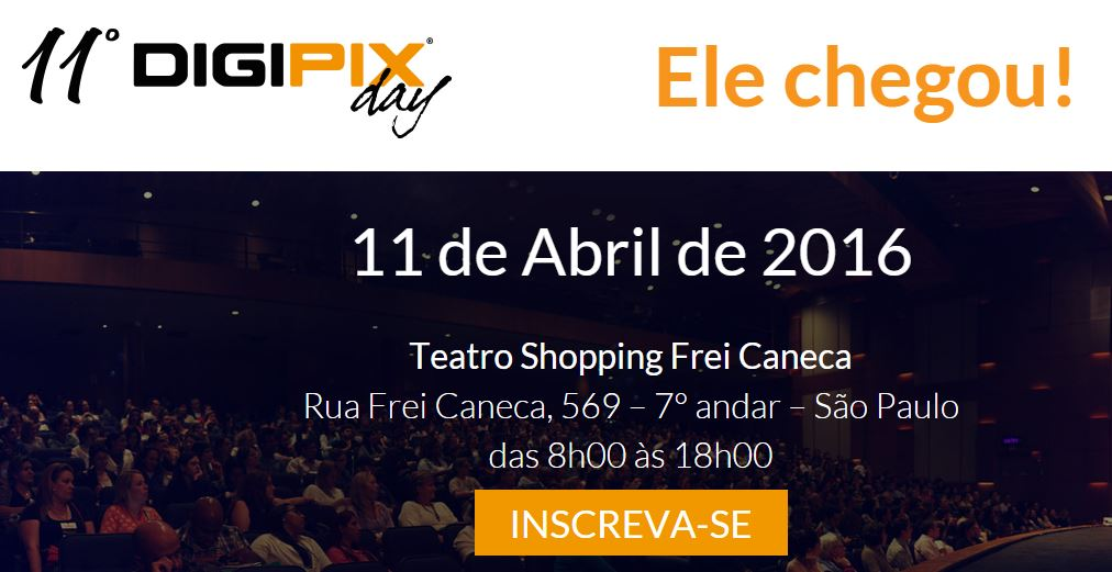 Digipix_Day_2016