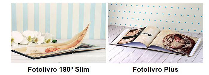 Slim_Plus