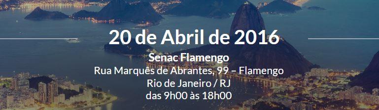 Encontro_Digipix_PRO_Rio