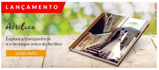 Acrílico_Lançamento_Capa_Fotolivro