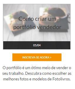Como_Portfólio_Vendedor