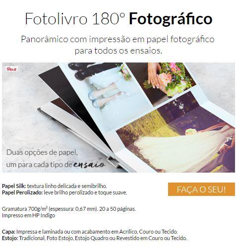 Fotolivro_Fotográfico