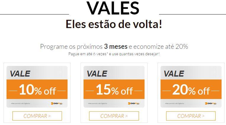 VALES_Estão_de_Volta