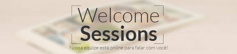 Welcome_Sessions
