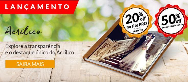 Lançamento_Capa_Acrílico