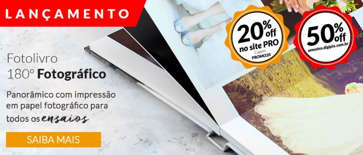 Lançamento_Papel_Fotográfico