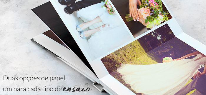 Papel_Fotográfico