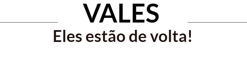 VALES_Digipix_Fotolivros