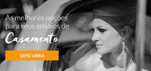 Fotolivros_Encadernados_Casamento