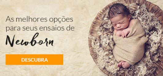 Fotolivros_Encadernados_Newborn