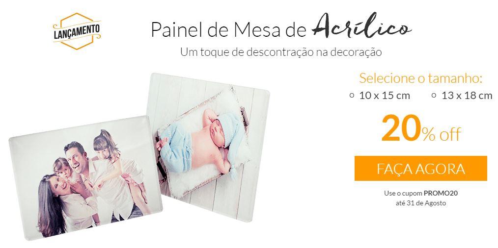 Painel-de-Mesa-Acrílico