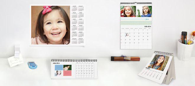 Calendários-Personalizados