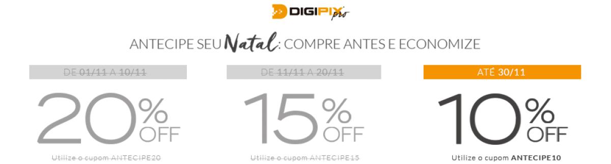 Blog DigipixPro
