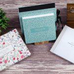 Lançamentos: templates exclusivos para impressão em Tecido, Couro e Acrílico