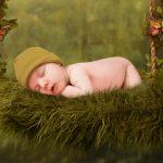 Newborn: O Mercado que mais Cresce!