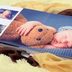 Diagramação de Álbuns Infantis: Pontos Importantes