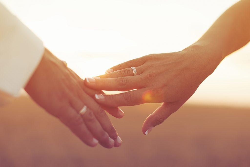 fotografar um casamento: dicas básicas para evitar erros básicos