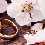 Fotografar um Casamento: Erros básicos para se Evitar