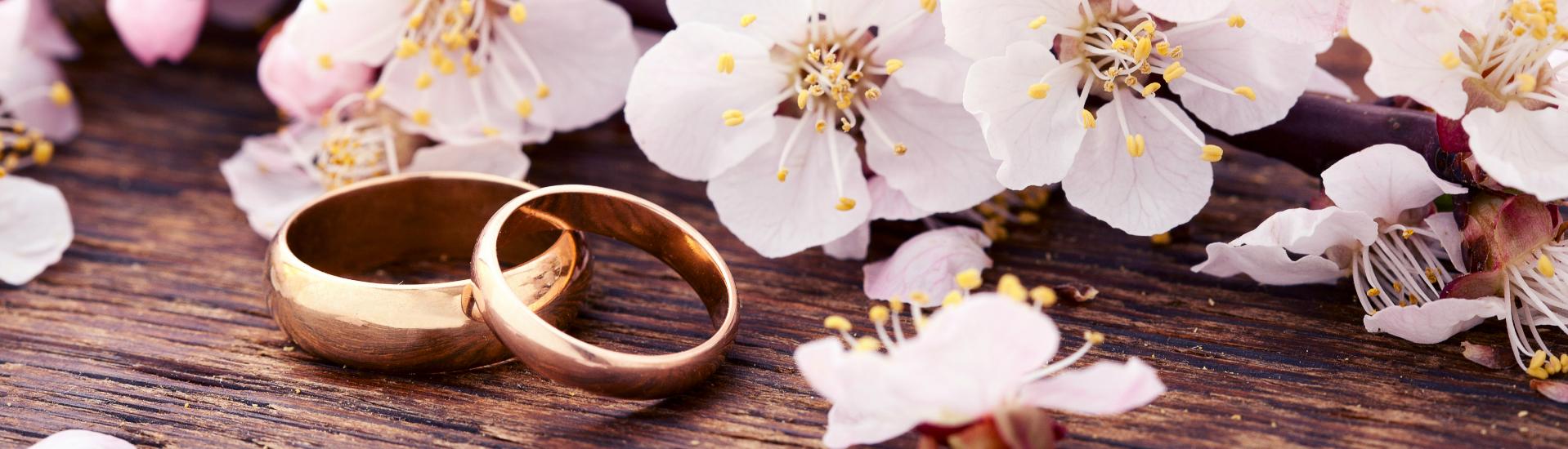fotografar um casamento - dicas para evitar erros
