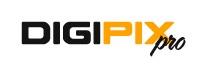 Blog Digipix Pro